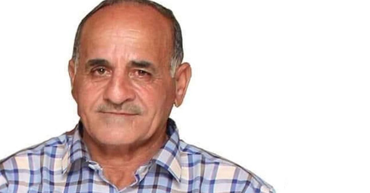 Bildergebnis für Adeeb Nakhla