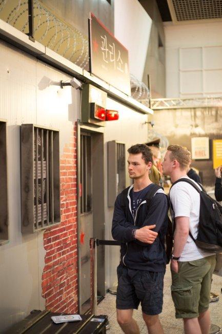 Open Doors Jugendtag 2017 Image 88
