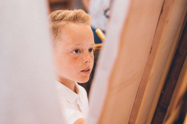 Open Doors Jugendtag 2019 Image 7