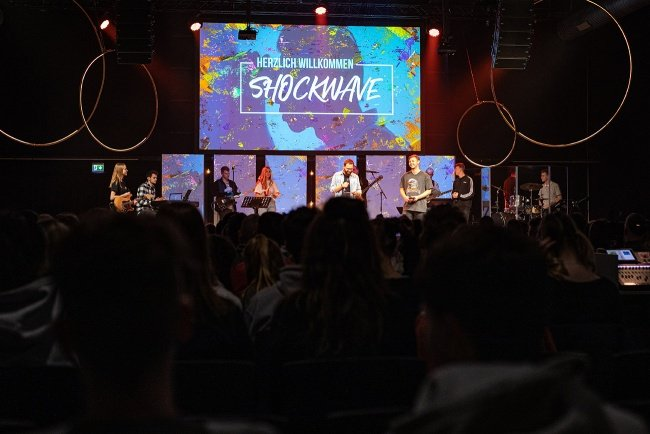 Shockwave 2020 Rückblick Image 2