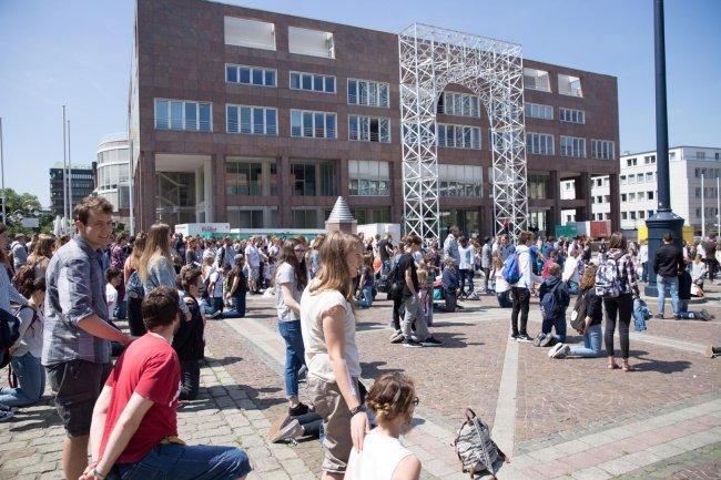 Open Doors Jugendtag 2017 Image 68