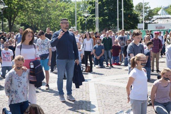 Open Doors Jugendtag 2017 Image 74