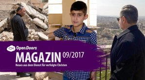Video Magazin September 2017