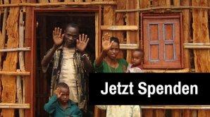 spenden open doors deutschland e v. Black Bedroom Furniture Sets. Home Design Ideas